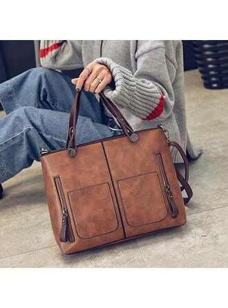 Elegant/Charming/Attractive Crossbody Bags